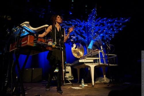 01-2010-00238 - Imogen Heap (UK)