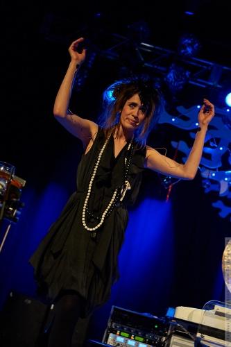 01-2010-00260 - Imogen Heap (UK)