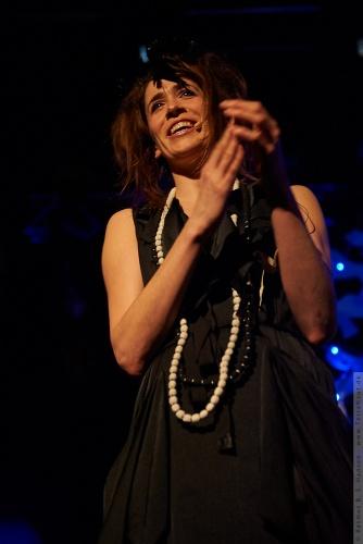 01-2010-00262 - Imogen Heap (UK)