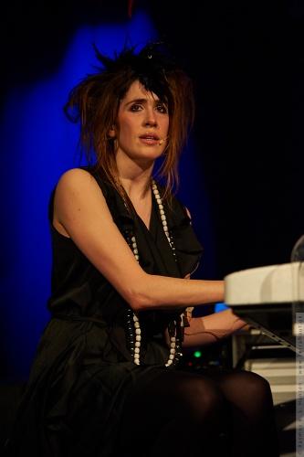 01-2010-00270 - Imogen Heap (UK)
