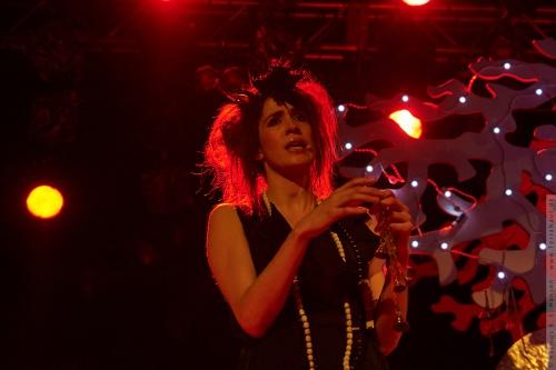 01-2010-00285 - Imogen Heap (UK)