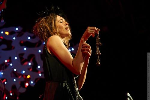 01-2010-00293 - Imogen Heap (UK)