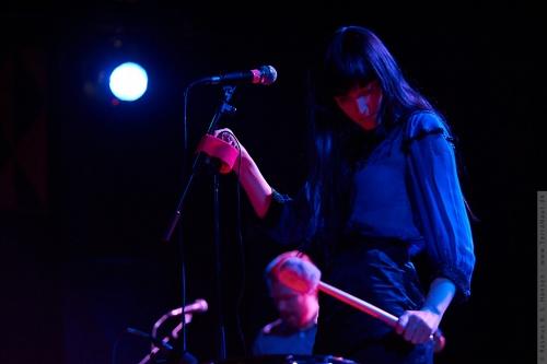 01-2010-00311 - Sian Alice Group (UK)
