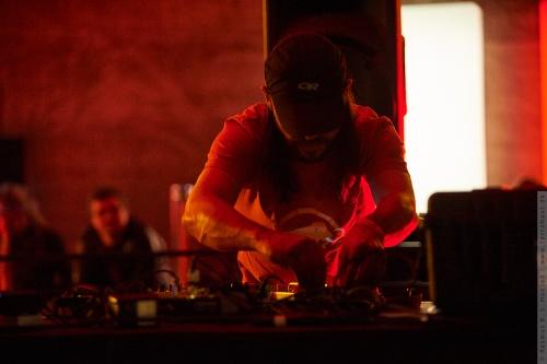 01-2010-00413 - Autechre og venner (UK)