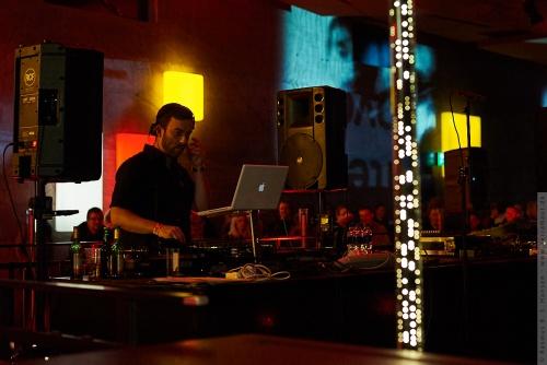 01-2010-00430 - Autechre og venner (UK)