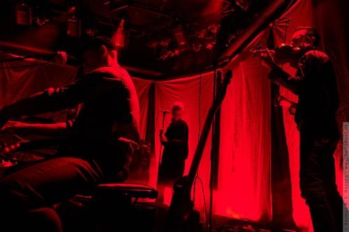 01-2010-00479 - Under Byen (DK)
