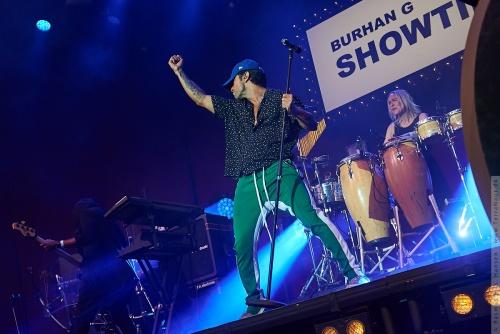 01-2017-02602 - Burhan G (DK)
