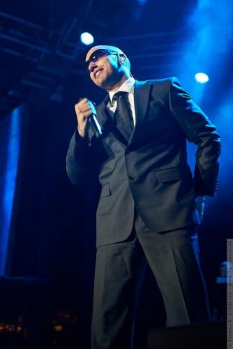 01-2010-00518 - Joey Moe (DK)