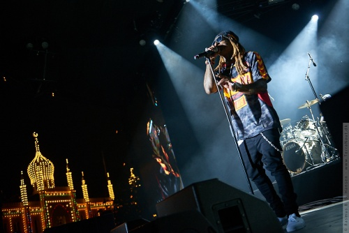 01-2017-02674 - Lil Wayne (US)