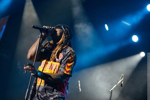 01-2017-02675 - Lil Wayne (US)