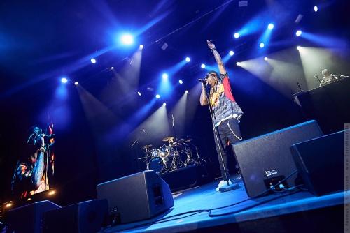01-2017-02678 - Lil Wayne (US)
