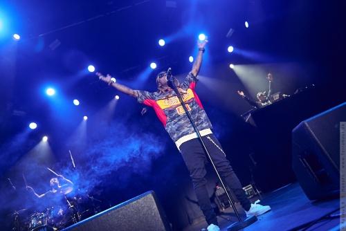 01-2017-02682 - Lil Wayne (US)