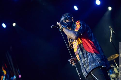 01-2017-02684 - Lil Wayne (US)