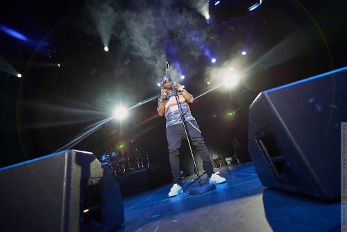 01-2017-02686 - Lil Wayne (US)