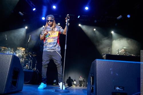 01-2017-02687 - Lil Wayne (US)