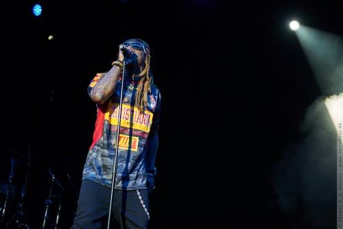 01-2017-02692 - Lil Wayne (US)