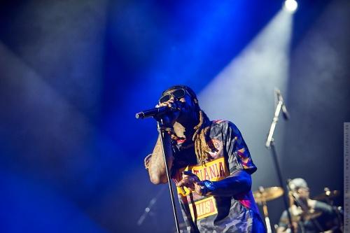 01-2017-02701 - Lil Wayne (US)