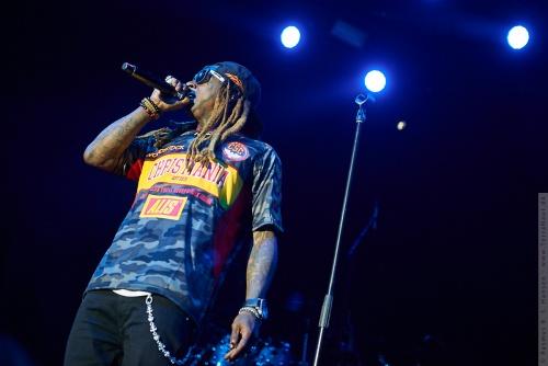 01-2017-02702 - Lil Wayne (US)