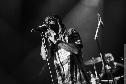 01-2017-02703 - Lil Wayne (US)