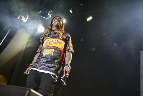 01-2017-02712 - Lil Wayne (US)
