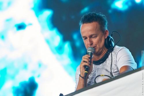 01-2017-02855 - DJ Sash (GER)