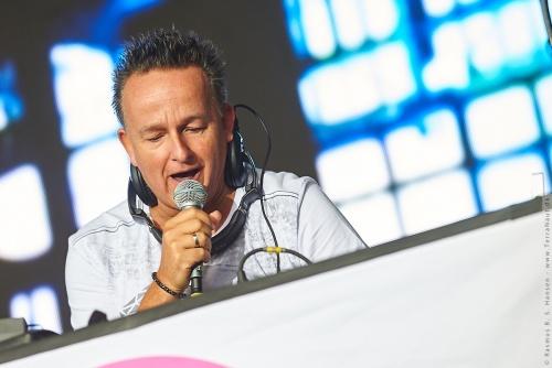 01-2017-02859 - DJ Sash (GER)