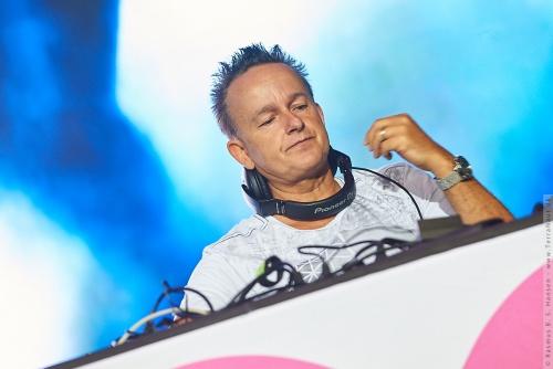 01-2017-02864 - DJ Sash (GER)