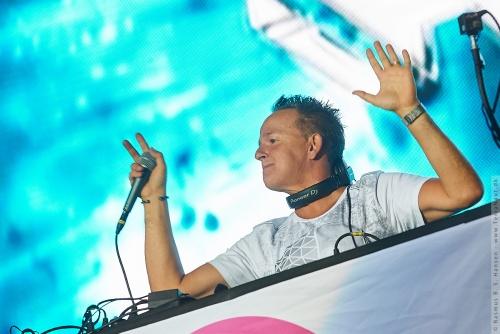01-2017-02870 - DJ Sash (GER)