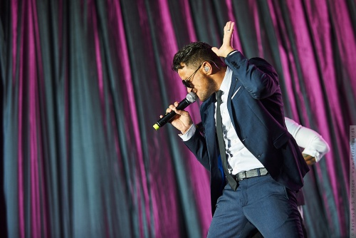 01-2017-02960 - Peter Andre (UK)