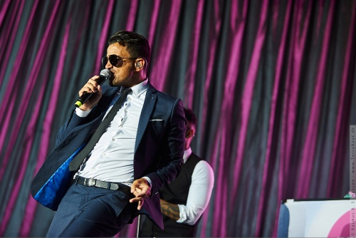 01-2017-02963 - Peter Andre (UK)
