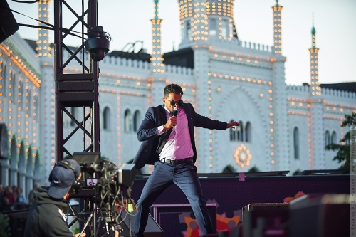 01-2017-02973 - Peter Andre (UK)