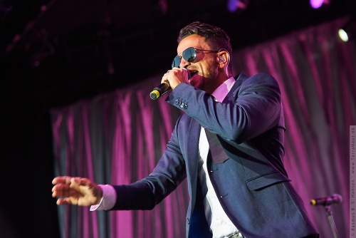 01-2017-02975 - Peter Andre (UK)