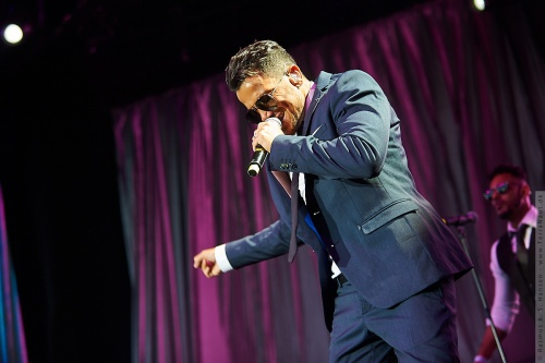 01-2017-02976 - Peter Andre (UK)