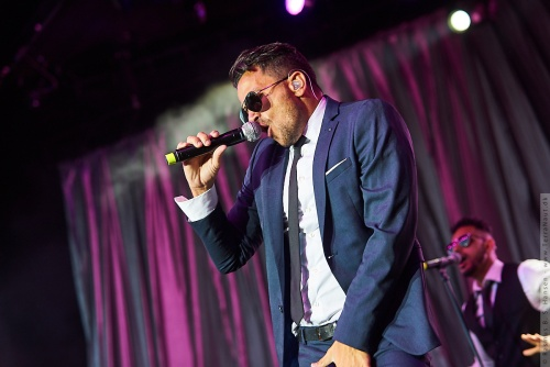 01-2017-02978 - Peter Andre (UK)