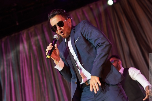 01-2017-02979 - Peter Andre (UK)