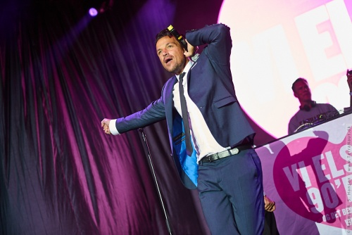 01-2017-02985 - Peter Andre (UK)