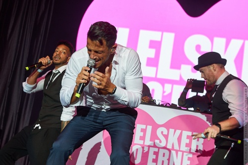 01-2017-02988 - Peter Andre (UK)