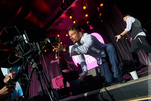 01-2017-02993 - Peter Andre (UK)