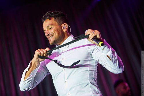 01-2017-02994 - Peter Andre (UK)
