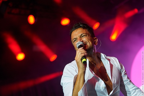 01-2017-03000 - Peter Andre (UK)
