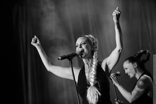 01-2017-03224 - Blå Øjne (DK)