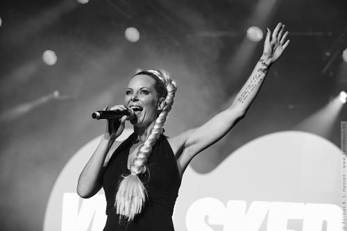 01-2017-03238 - Blå Øjne (DK)