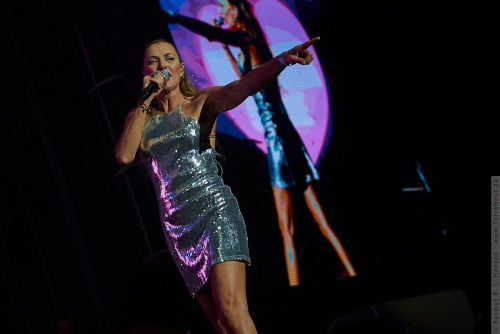 01-2017-03392 - Whigfield (DK)