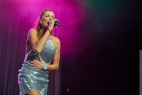 01-2017-03393 - Whigfield (DK)