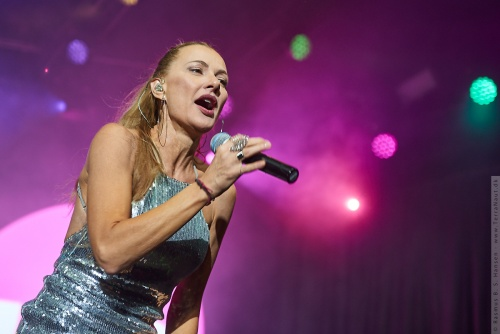 01-2017-03397 - Whigfield (DK)