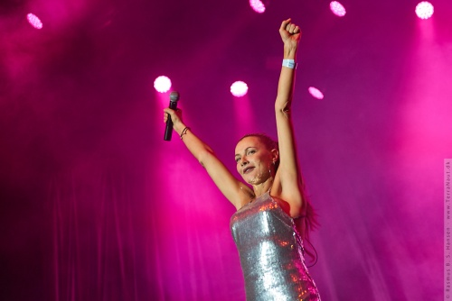 01-2017-03399 - Whigfield (DK)