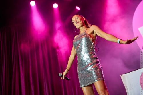 01-2017-03401 - Whigfield (DK)