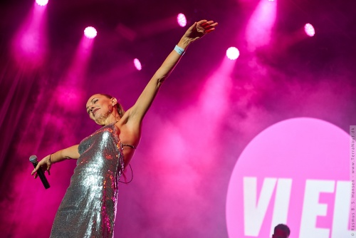 01-2017-03402 - Whigfield (DK)