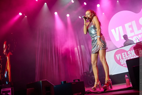 01-2017-03405 - Whigfield (DK)