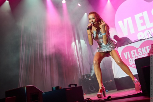 01-2017-03406 - Whigfield (DK)